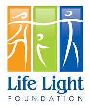 lifelightfoundation